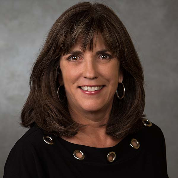 Vicki Sims - Gainesville Physical Therapy - leading sacroiliac joint dysfunction specialist